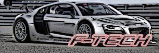 http://www.f-tech-motorsport.com