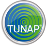 http://www.tunap.it